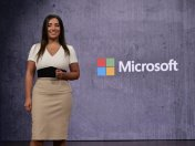 yina-arenas-microsoft-principal-program-manager-at-build-2018_web